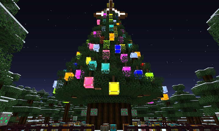 xmastree_s.png
